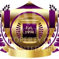 Letter-Logo-020 ($99)
